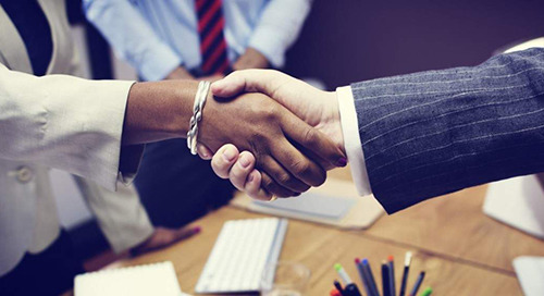 Energise Your Partner Channel With Strong Marketing Support [Which-50]