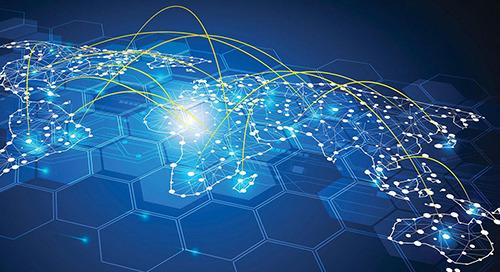 Why DAM Interoperability is Essential