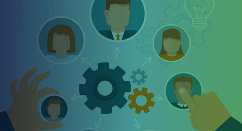 An Evolving Approach to Personalization Throughout the Customer Journey