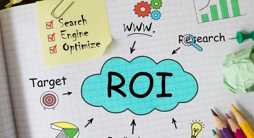 How Do Marketers Best Measure ROI? [Which-50]