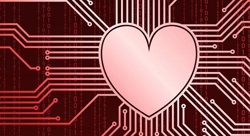 Marketing Data Geeks Need Love Too