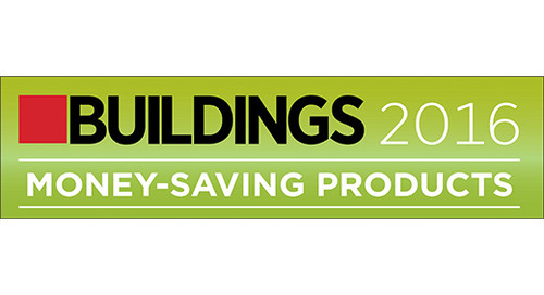 Self-Contained System Named Top Money Saving Product of 2016