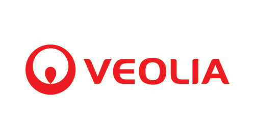 Veolia: Responsible Business of the Year 2016