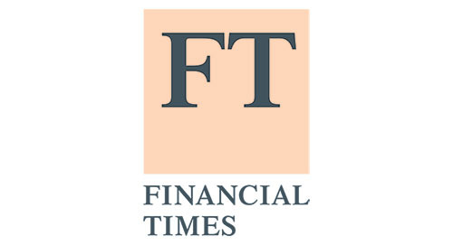 The FT: Our media partner