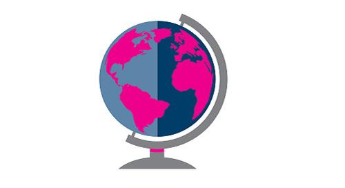 The Unilever Global Development Award - Shortlist