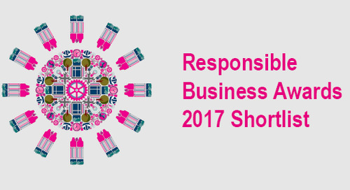Shortlisted Companies Announced!