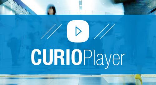 PlayNetwork: CURIOPlayer
