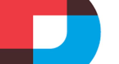 DotNetNuke Content Localization