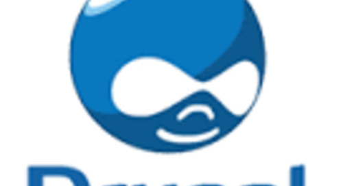 Drupal 8: Multilingual Features