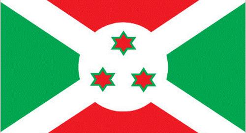 Translation and Localization for Africa: Republic of Burundi