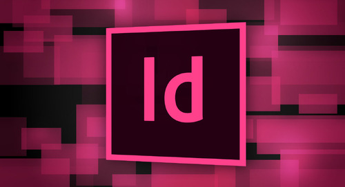 InDesign: Working With Overset Text After Translation