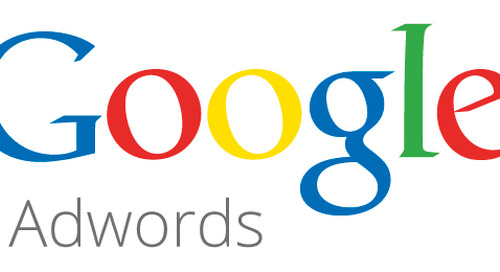 Google Eliminates AdWords' Converted Clicks, What Now?