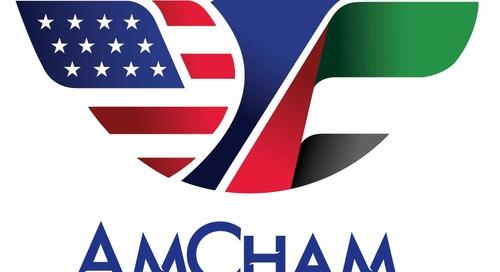 AmCham Abu Dhabi, Strengthening U.S. & U.A.E Business