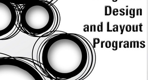 Insight into Design and Layout Programs