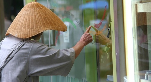 News: Korea Officially Fixes Menu Mistranslations