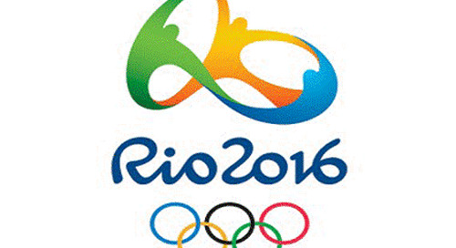 News: The Official Languages of Rio 2016