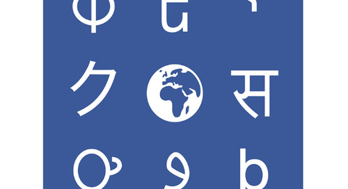 Facebook's New AI Translation