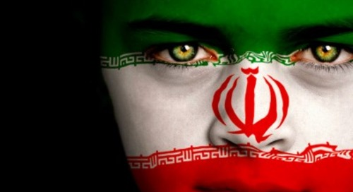 Farsi Document Translation
