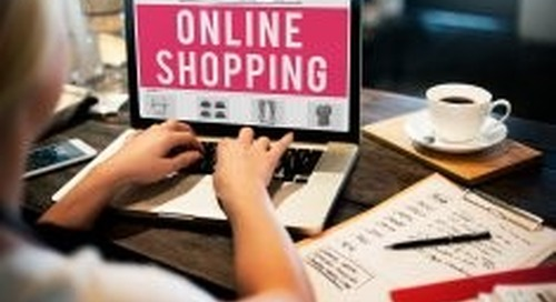 The Rise of Ecommerce in the MENA Region