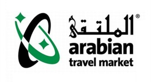 Arabian Travel Market Event is Fast Approaching