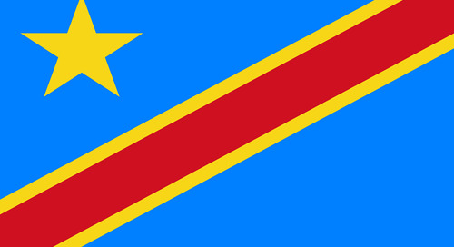 Translation and Localization for Africa: Democratic Republic of the Congo