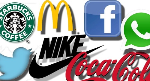 Tips for Creating Brand Images and Logos