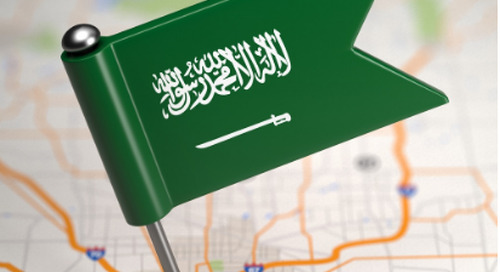 Translating Arabic Speaking Countries: The Kingdom of Saudi Arabia