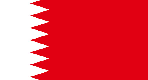 Doing Business in the MENA Region: The Kingdom of Bahrain