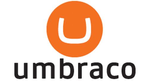 GPI Translation Services Connector for Umbraco