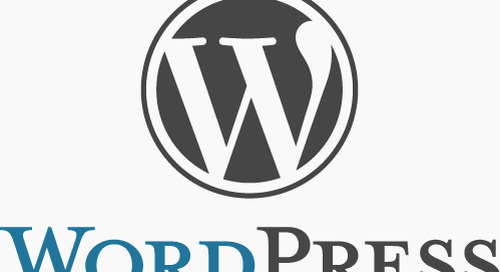 GPI Translation Services Connector for WordPress