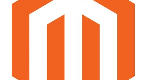 Magento Imagine 2017 - A Rising eCommerce Player is Upon Us