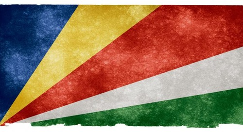 Translation and Localization for Africa: Seychelles
