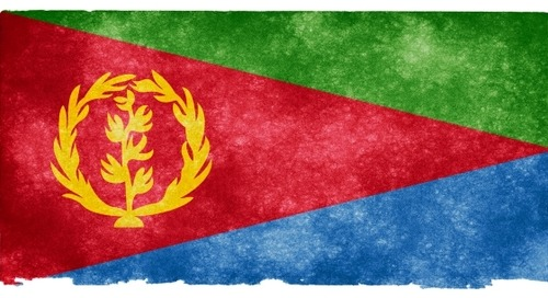 Translation and Localization for Africa: Eritrea