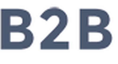 News: GPI to Sponsor B2B Online
