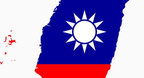 Fun Facts about Taiwanese Culture