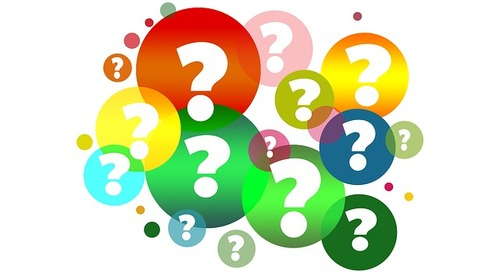 Translation Project Management: Asking the Right Questions