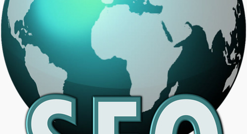 Global SEO Tips for Website Translation