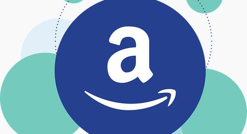 News: Amazon Acquires Dubai-Based Souq.com