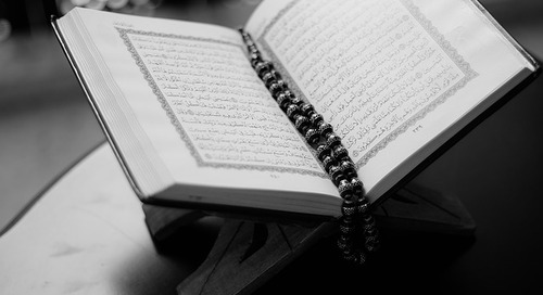 The Challenges of Translating the Quran