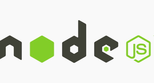 Website Globalization in Node.js