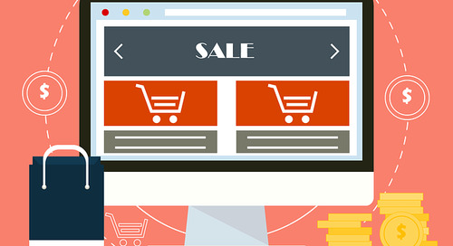 Creating an E-commerce Localization Strategy
