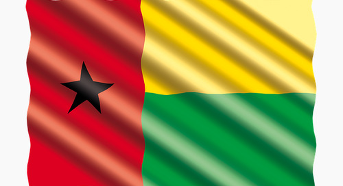 Translation and Localization for Africa:  Republic of Guinea-Bissau