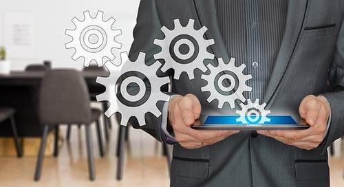 Translation Project Management: Translation Assisting Tools