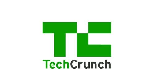 Eric Schmidt-backed Data Science Startup Civis Analytics Raises $22M