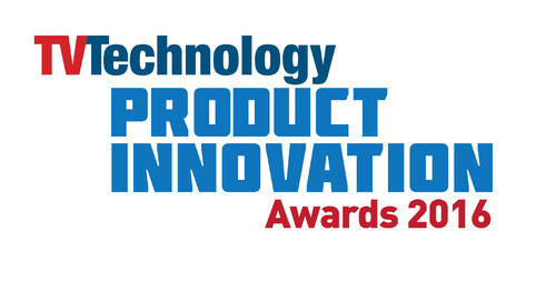 "iQ Media Wins NewBay Media ""TV Technology Product Innovation Award"""