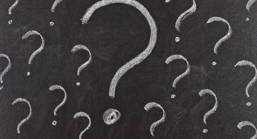 6 questions you should ask before adopting a new media intelligence solution