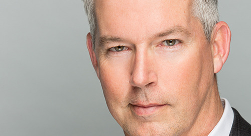 MediaPost: iQ Media Appoints Kevin Kohn CEO
