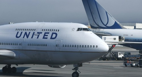 3 PR Lessons We Learned from the United Airlines Fiasco