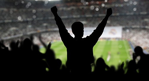 Sponsorship Success Story: NFL Franchise