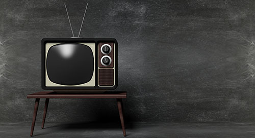 B&C: The Problem With TV Measurement